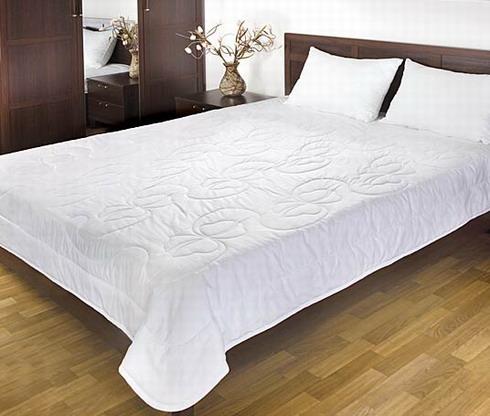 Одеяло иваново цена